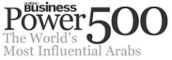 power-500