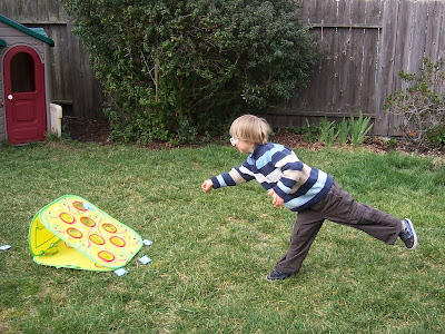 Montessori Movement