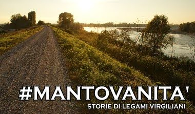 Mantovanità