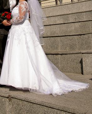 komis sukien ślubnych bydgoszcz komis sukien Ślubnych