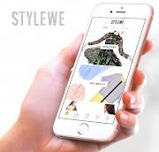 StyleWeShop