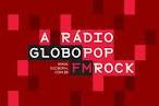 (Rádio Globo FM)