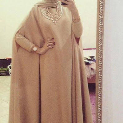 hijab-chic-soirée
