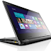 Lenovo IdeaPad Flex Full Specification & Info
