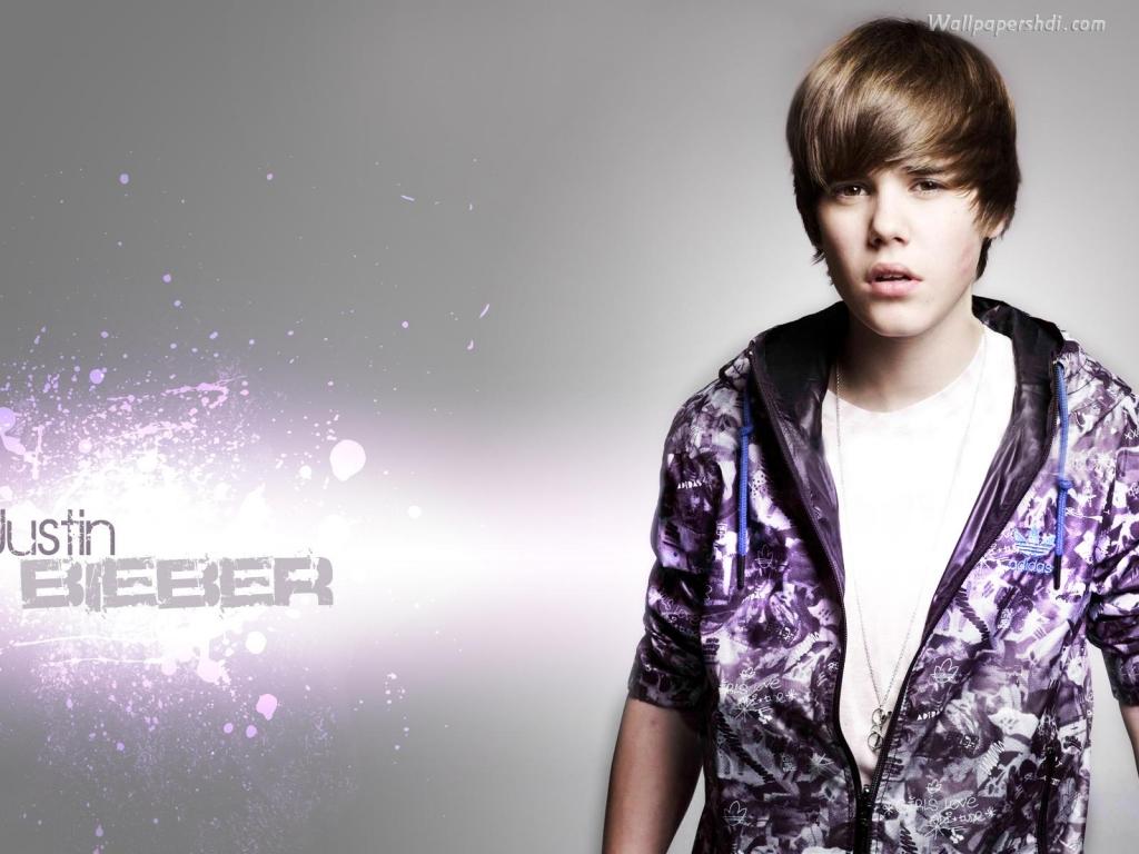 http://1.bp.blogspot.com/-jihYwdencfQ/UP65O_0YDPI/AAAAAAAAF1A/8i4BQPxBudc/s1600/Justin+Bieber+Wallpaper+HD+2013+17.jpg