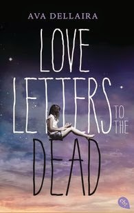 http://www.randomhouse.de/Buch/Love-Letters-to-the-Dead/Ava-Dellaira/e454940.rhd
