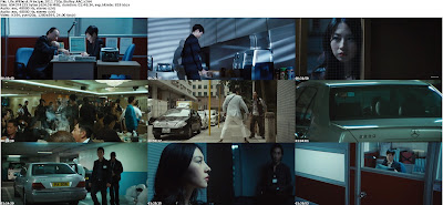Life Without Principle (2011) BluRay 720p 600MB