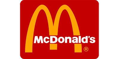 John Florio vs. McDonald's: