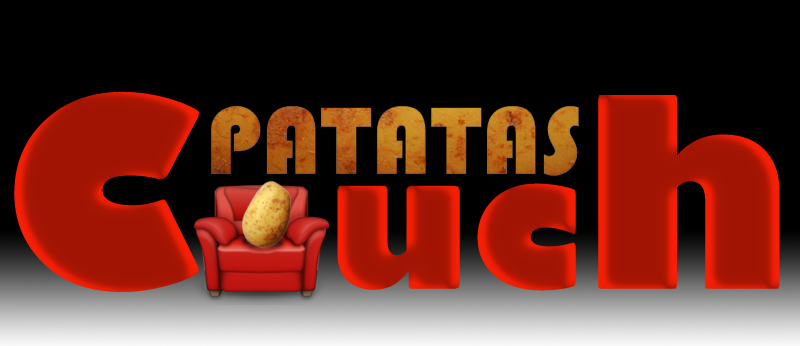 Couch Patatas