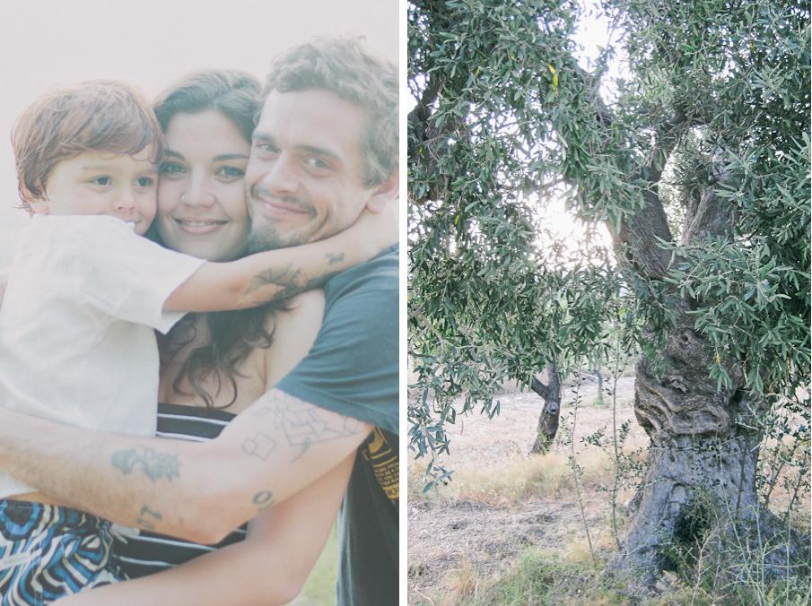 family photographer costa blanca moraira calpe javea