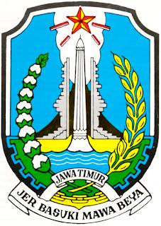 Lowongan+CPNS+Kota+Jawa+Timur Lowongan CPNS Kota Jawa Timur 2013 | BKD JatimProv