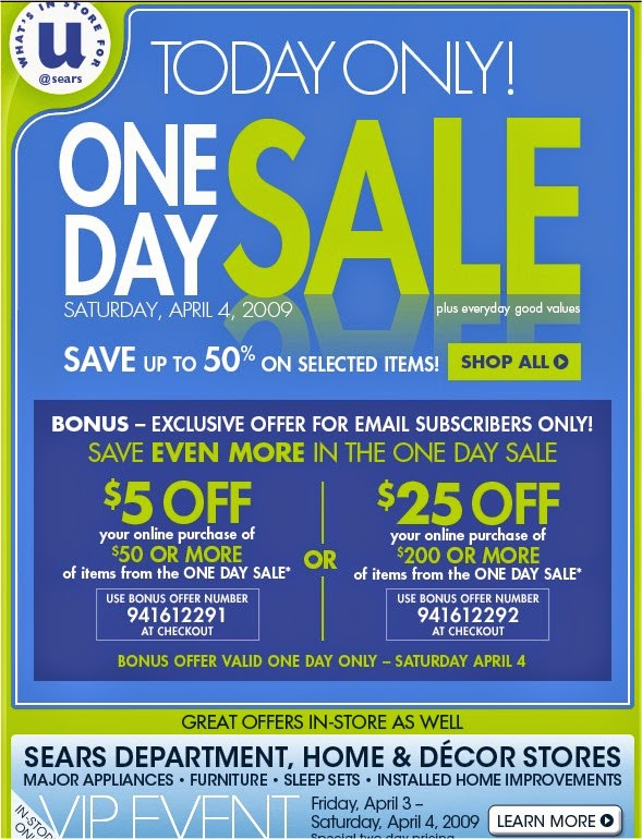 graphic about Sears Coupons Printable known as Sears optical discount coupons price savings - Sirius xm coupon code