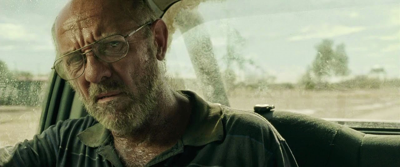 The Rover (2014) S2 s The Rover (2014)