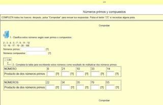 http://ntic.educacion.es/w3//eos/MaterialesEducativos/primaria/matematicas/conmates/actividades/jcloze2-8.htm