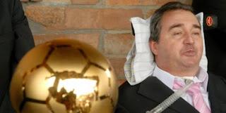 Luis Fernando Montoya hará parte de Millonarios
