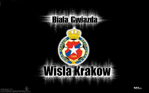 layouts wisla krakow