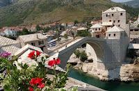 Bosnia-Hercegovina-Travel