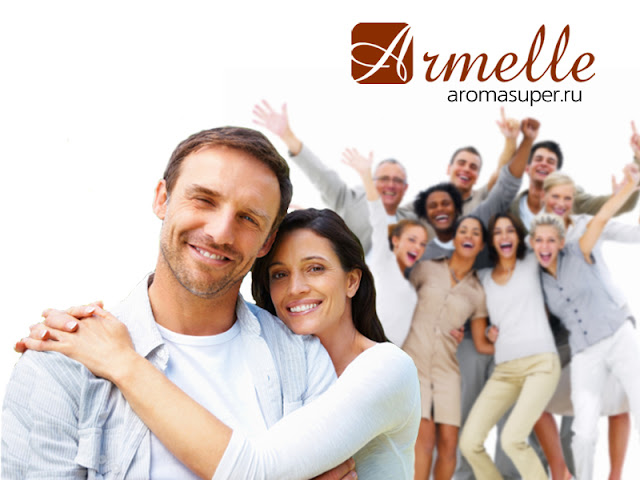 ARMELLE UNIQUE COMPANY