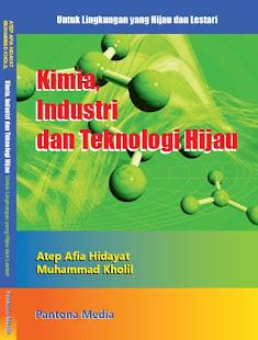 ISBN 978-602-6850-55-3