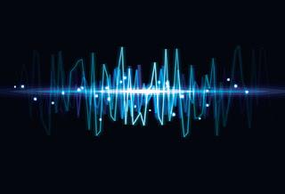 Audio Kajian : Ust. Imam - Zaman Fitnah di Mesjid Al Badr Banda Aceh