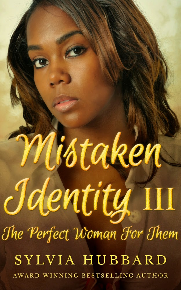 http://bookstolightyourfire.blogspot.com/2015/04/mistaken-identify-iii-perfect-woman-for.html?zx=6c863dfe03a2197b
