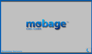 Moba coins hack generator starting
