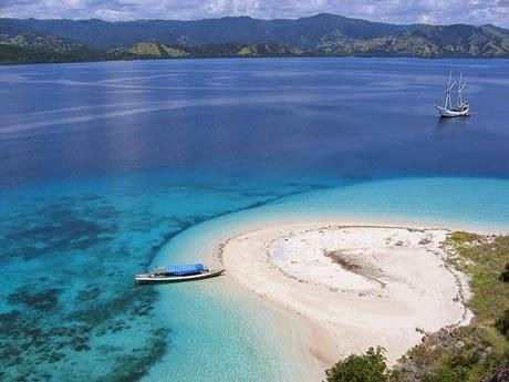 Lombok Island Things to do Lombok Island Indonesia – Gili
