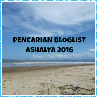 http://blogashalya.blogspot.com/2016/01/tinggalkan-url-blog-anda-pencarian.html