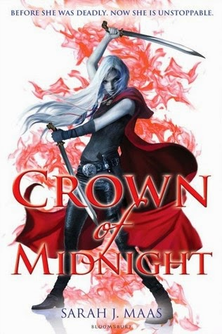 http://jesswatkinsauthor.blogspot.co.uk/2014/10/review-crown-of-midnight-throne-of.html