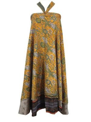 http://www.amazon.com/Womans-Skirt-Floral-Vintage-Holiday/dp/B013K0KI6M/ref=sr_1_8?s=apparel&ie=UTF8&qid=1444983864&sr=1-8&nodeID=7141123011&keywords=mogul+Sari+Skirts