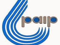 Jawatan Kosong Terkini 2015 di Pengurusan Air Pahang Berhad (PAIP)