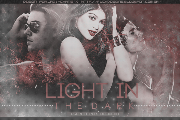 CF:Light in the Dark (Belibeaa)