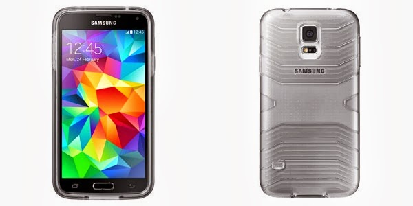 samsung-revealed-galaxy-s5-cases-accessory-officiaL