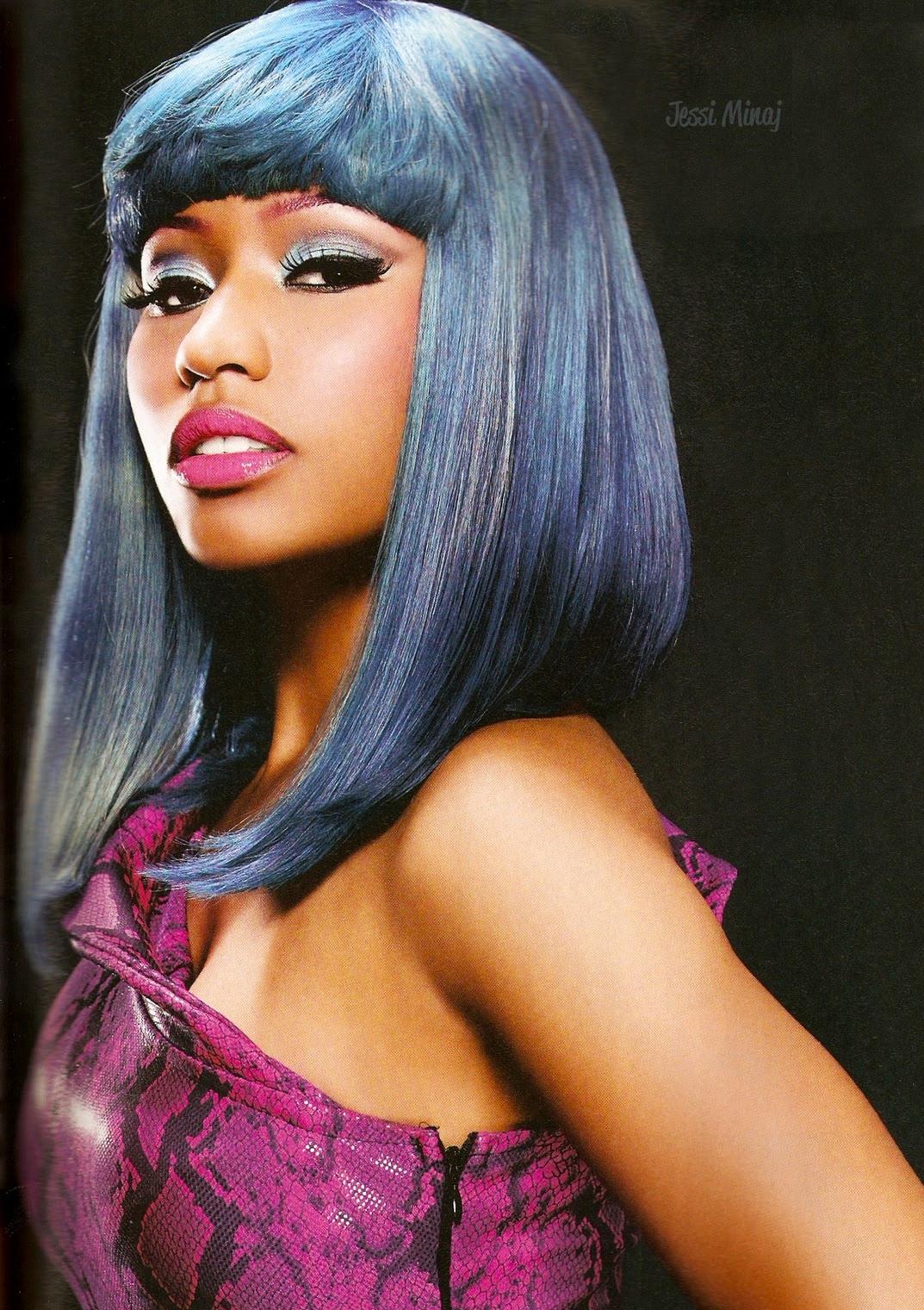 http://1.bp.blogspot.com/-jiyvI7pNpRI/T9FTGf1O0HI/AAAAAAAAA2Q/N-4od2VsOcI/s1600/Nicki+Minaj+Pictures+9.jpg