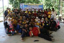 MPKK Sidang 2009/2010_KPO