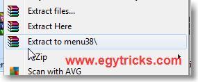 How to Easy Unzip .ZIP File on Server