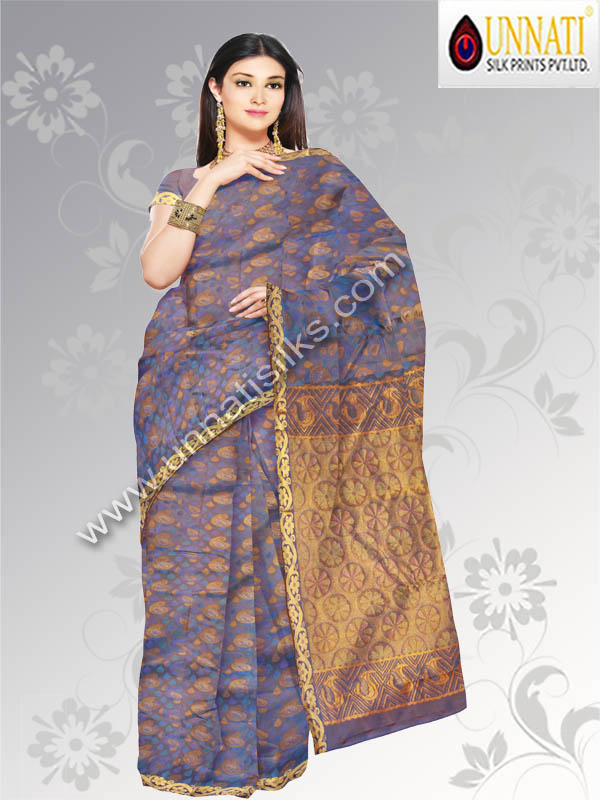 Pure Silk Sarees Online Indian Wedding Bridal Pure Silk