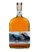 woodford reserve kentucky derby 2011