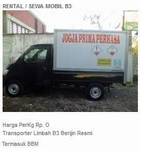 Sewa Mobil DimasRentcar