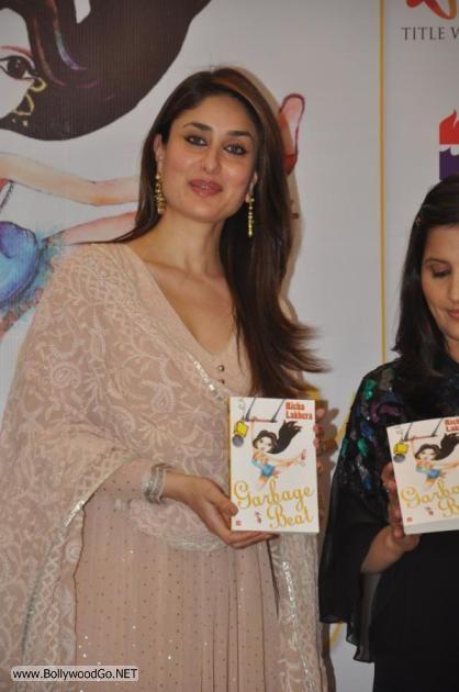 Kareena+Kapoor+Book+(3)