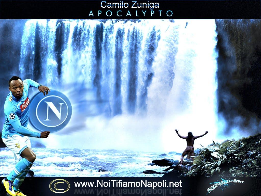 http://1.bp.blogspot.com/-jjAkMZYc9f0/UFCdDE9y-WI/AAAAAAAAAwM/w-bP2Blhuuc/s1600/wallpaper-camilo-zuniga-new.jpg