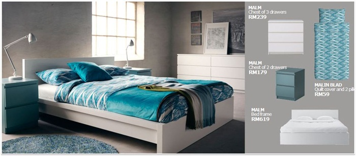 Bedroom Ideas Ikea 2 New Decorating Ideas