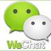 تحميل برنامج WeChat للكمبيوتر و الاندرويد و الايفون و البلاك بيري مجاناً