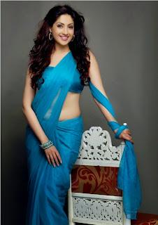 Gurleen Chopra Latest Pictureshoot Stills (11).jpg