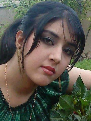 hindu single women in hustontown Hi, i am a hindu, sutar i am currently living in aurangabad i would love to meet  someone who is caring, well educated, well settled, modest and loyal to share.