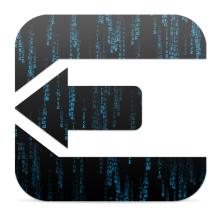 @pod2g dice Evasi0n compatible con iOS 6.1.1