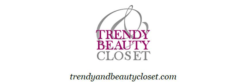 trendy&beautycloset