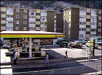 On this day: 07/03/88: The IRA confirmed that three active cell members were shot in Gibralta