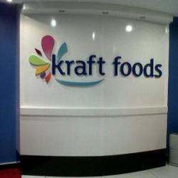 kraft a global food leader Kraft foods supplier quality and food safety forum obtain tips on completing kraft foods global kraft ingredient group leader supply chain food safety and.