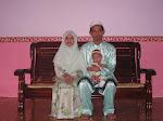 .::Keluarga Bahagia::.